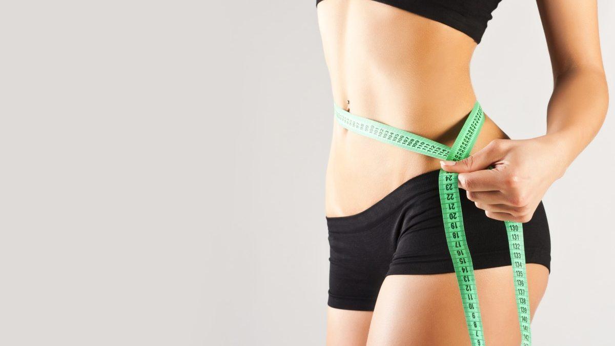 Ile maksymalnie można przytyć schudnąć tygodniowo przelicznim