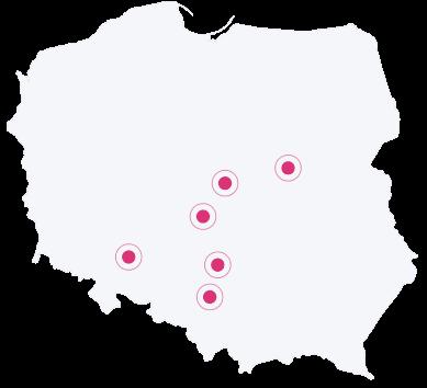 mapa-z-punktami