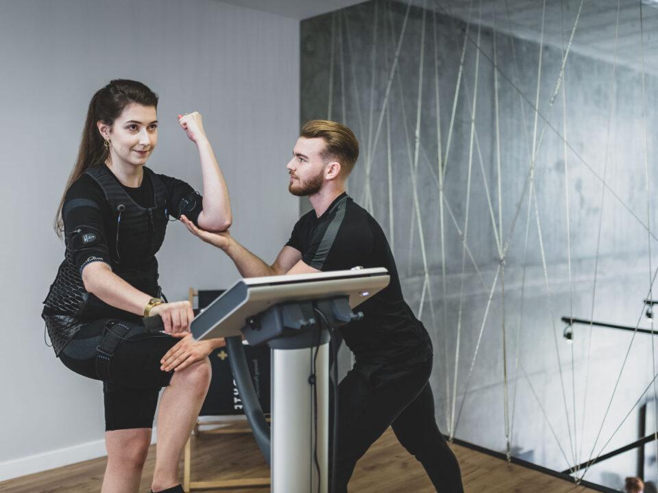 Bieganie – efekty. Jak biegać, aby schudnąć?