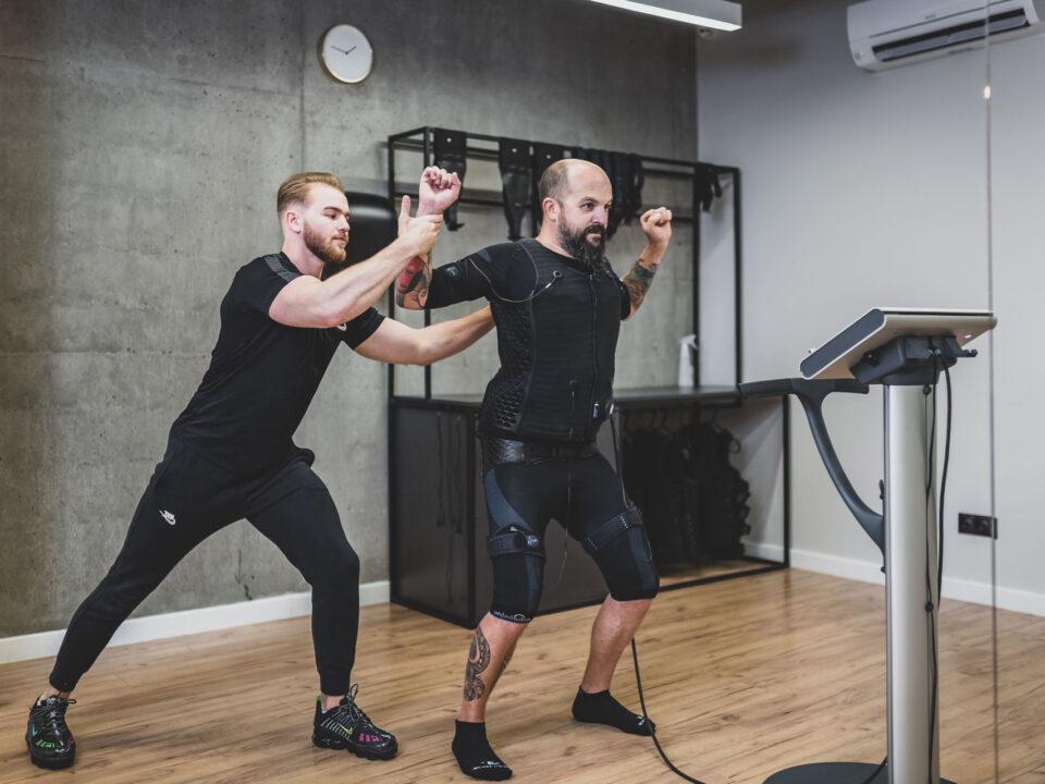 Ćwiczenia na plecy – najlepsze i najskuteczniejsze techniki